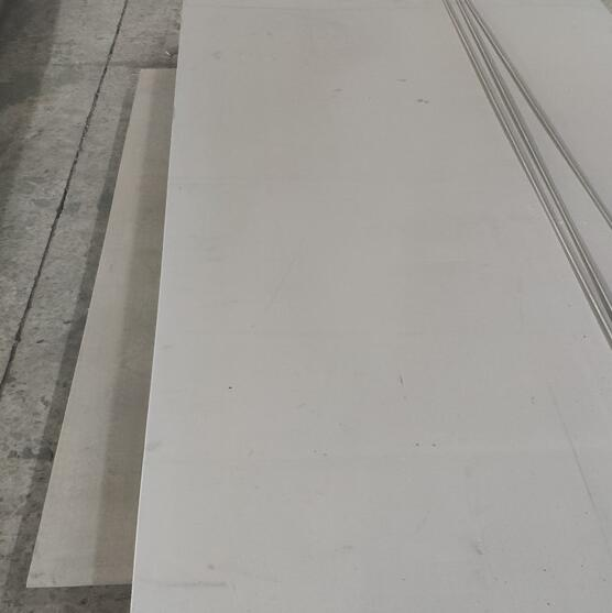 镍铜板N04400
