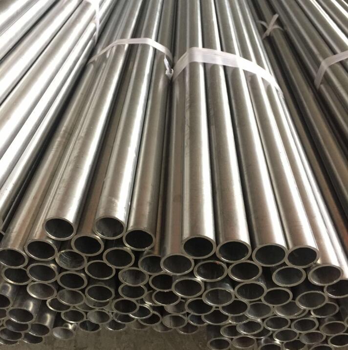 镍铜管Monel400