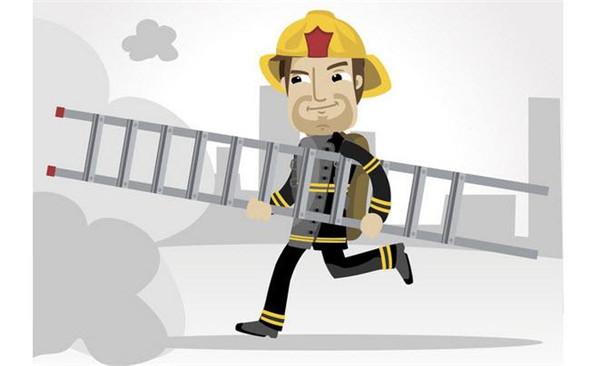特种设备安全技术——消防设施与器材