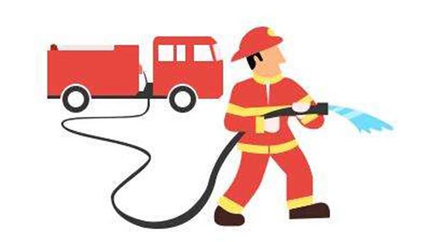 一体化专业化消防工程公司