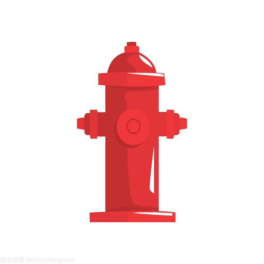 室内消防栓应该如何正..养?