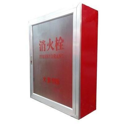 消防箱的安装尺寸有哪些要求?