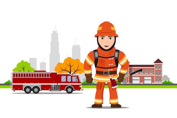 消防工程施工的注意事项有哪些?