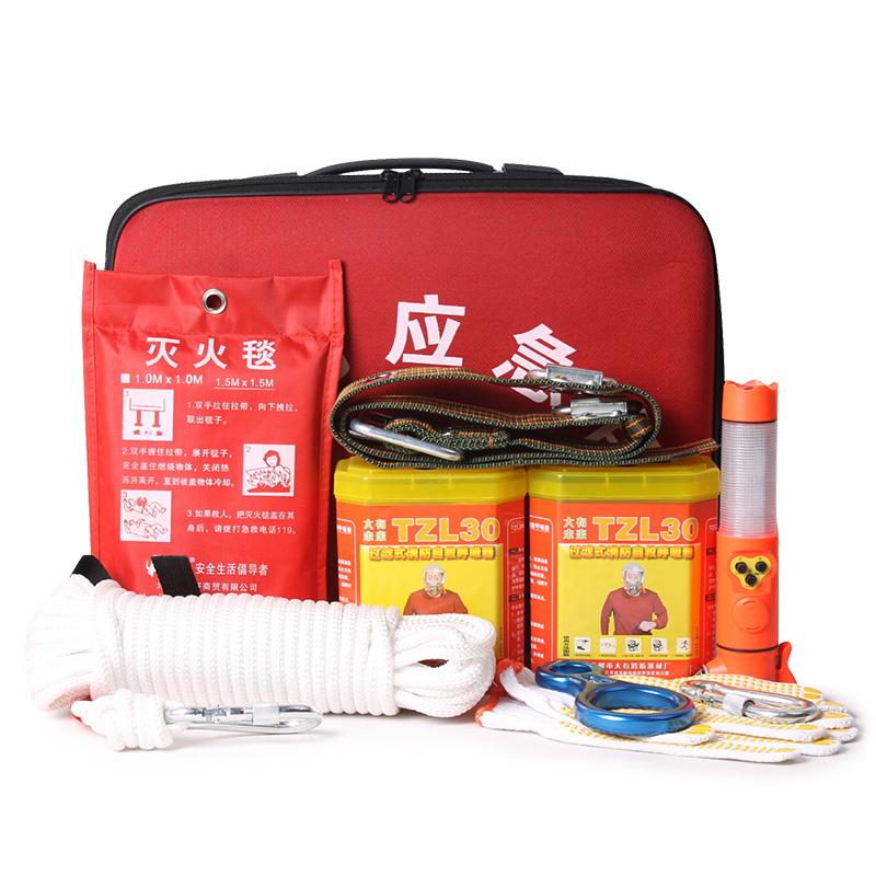 新房装修时需要考虑哪些消防隐患?