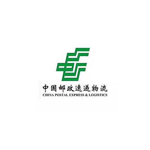 中国邮政集团公司辽阳市分公司
