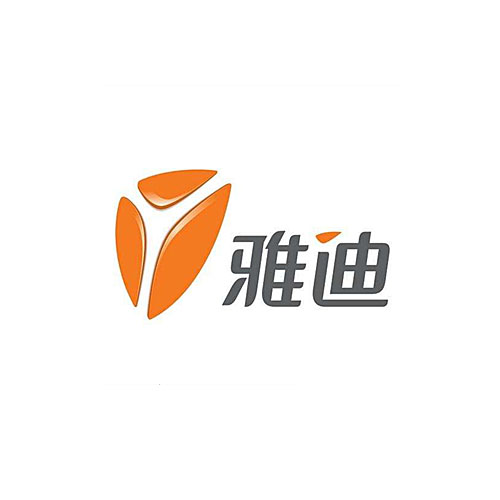 杭州雅迪电动车有限公司
