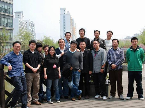 四川滤油机销售公司红太阳农机企业风采
