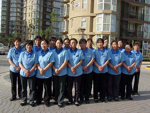 四川榨油机销售公司红太阳农机企业风采