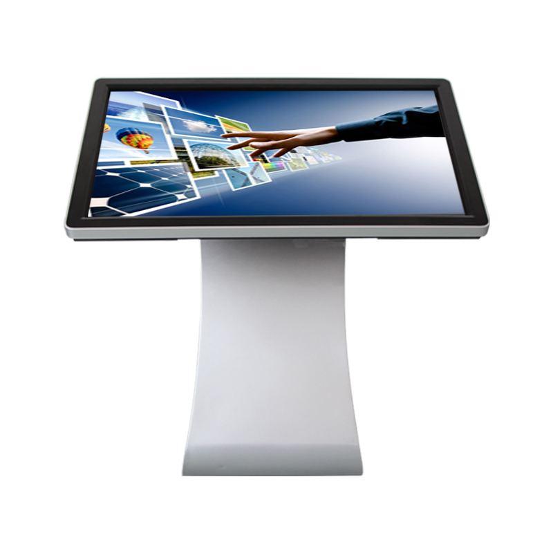 四川触摸一体机在数字展厅中的作用是什么?