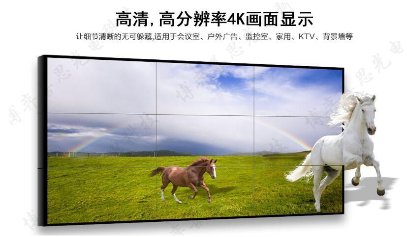 led显现屏厂家哪家更可靠?LED显示屏厂家给大家具体的详解?