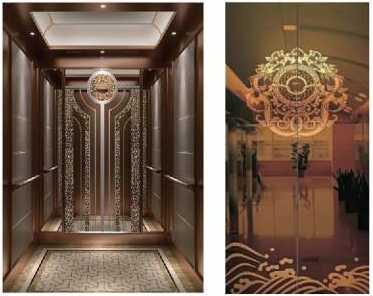 专注别墅电梯保养维修