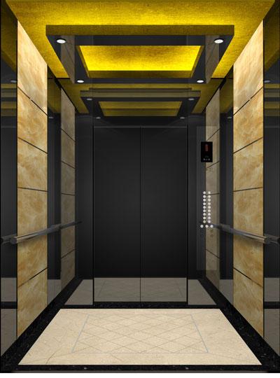 电梯噪音太大,港区电梯维修厂家帮你改善