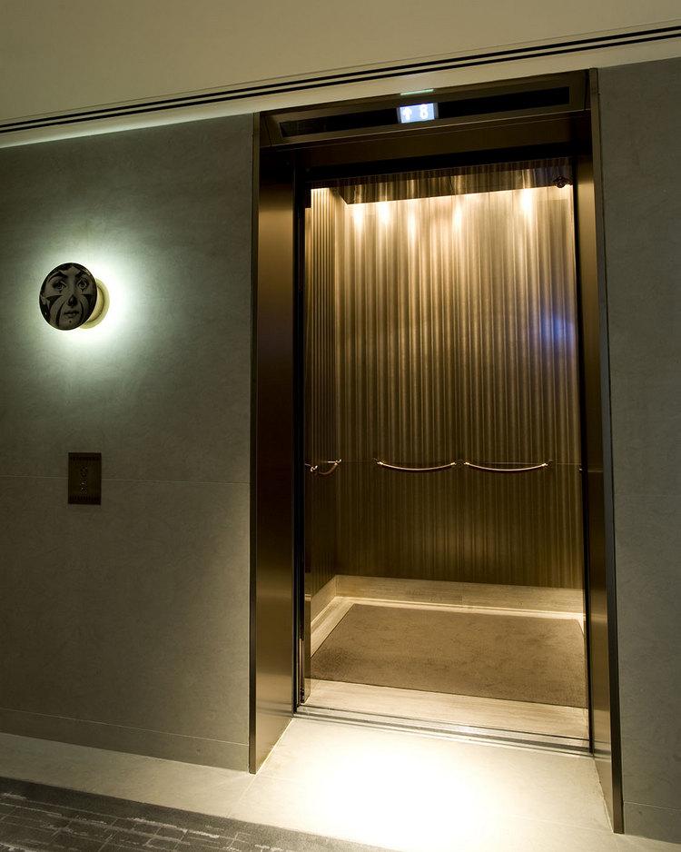 港区电梯维护保养这件事情,为何不能小觑