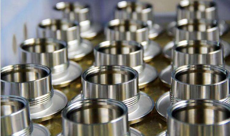 在机械加工中哪些操作会造成零件变形