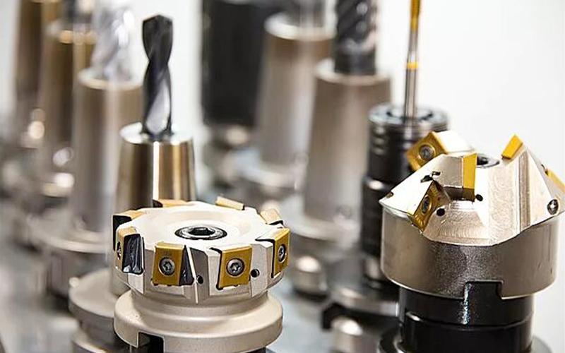 数控精密机械加工都需要满足什么条件