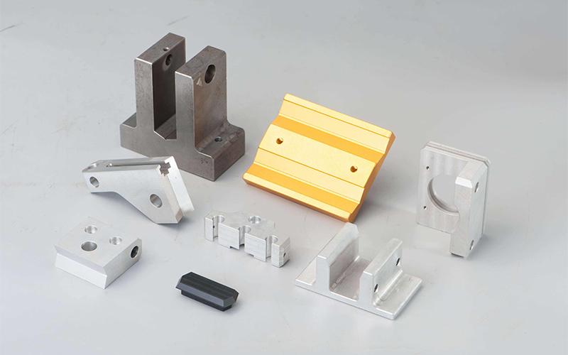 检测量具在精密机械加工中的重要作用