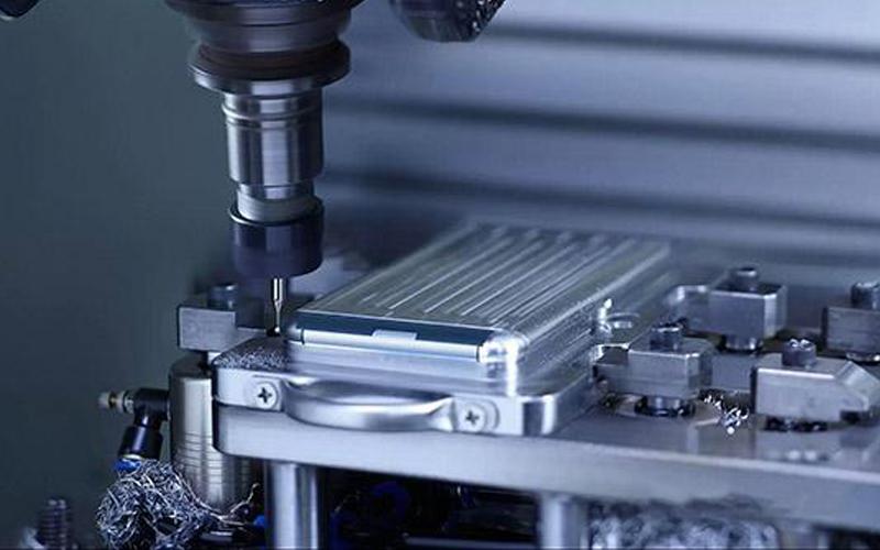沈阳机械加工厂如何获得工件精度?
