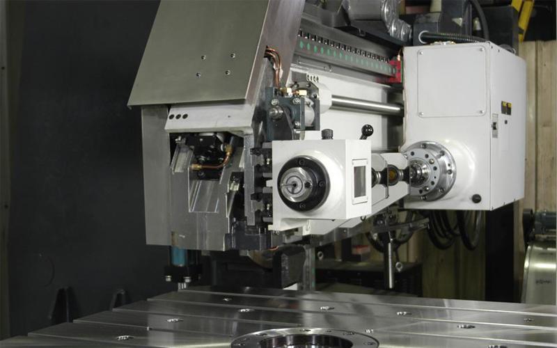机械加工时装夹都有哪些方法?