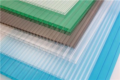 阳光板安装方法众多,那么常用的是哪些?干货分享,值得收藏!
