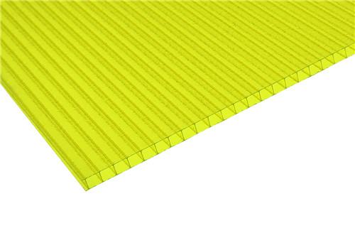终于选择了阳光板产品作为装修材料,阳光板的安装方法及注意事项奉上,欢迎参考!