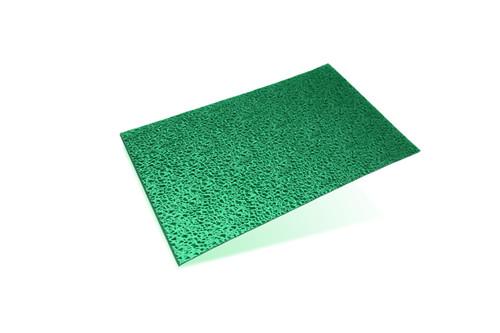 颗粒板绿色