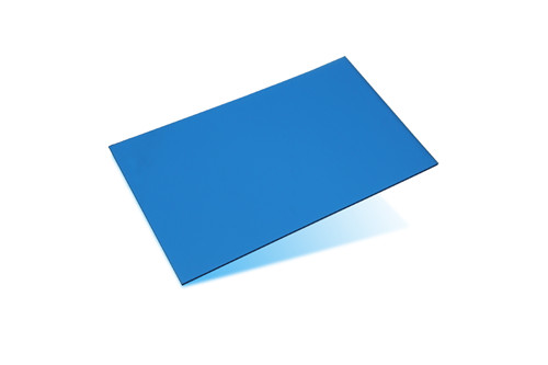 当下制作雨棚为什么大多都会选择耐力板呢?