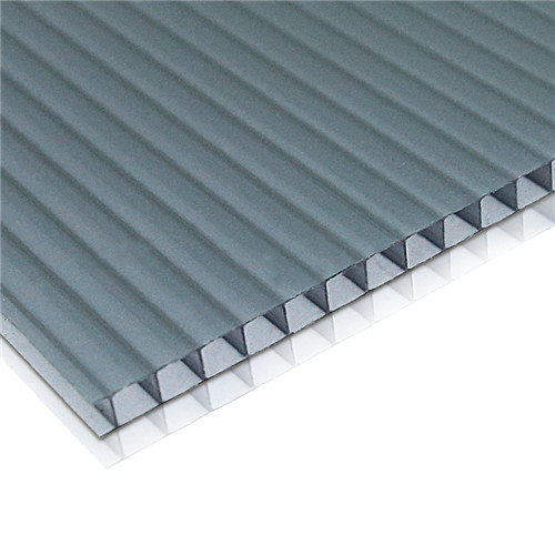 怎么更好的选购阳光板产品?你想知道的都在这里了,欢迎点击本文详细了解!