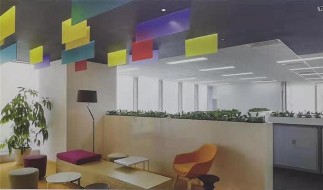 室内装饰工程案例