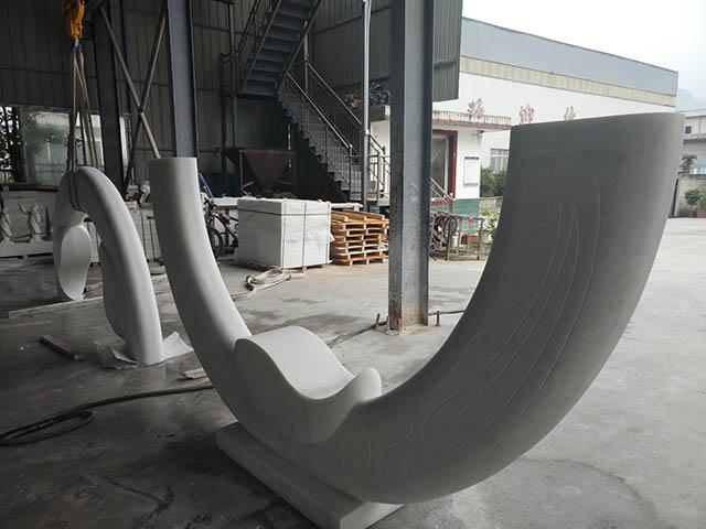 四川汉白玉浮雕设计制作厂家
