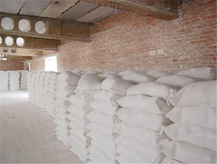 成都灰钙粉是什么?都有什么用途?