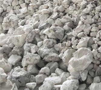 成都石灰厂家