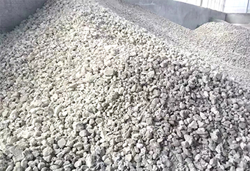 成都石灰廠家告訴你氫氧化鈣干燥有技巧