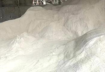 哪些因素会影响到成都脱硫石灰粉的筛选?