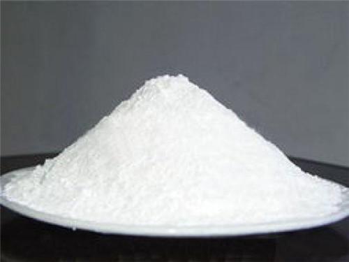 成都氫氧化鈣