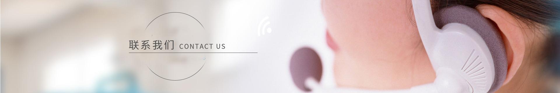 小蝌蚪视频app苹果