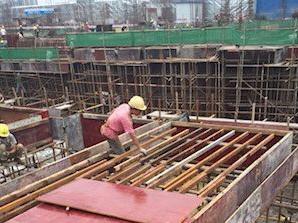 西昌工程机械设备租赁的七个使用优势