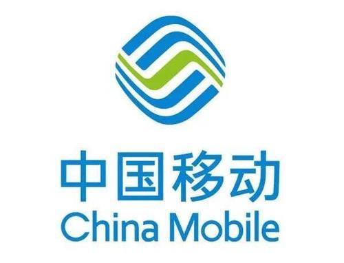 山西环氧自流平-郑州移动公司