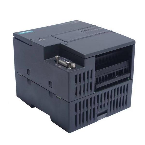 河南PLC控制器[西门子SMART]