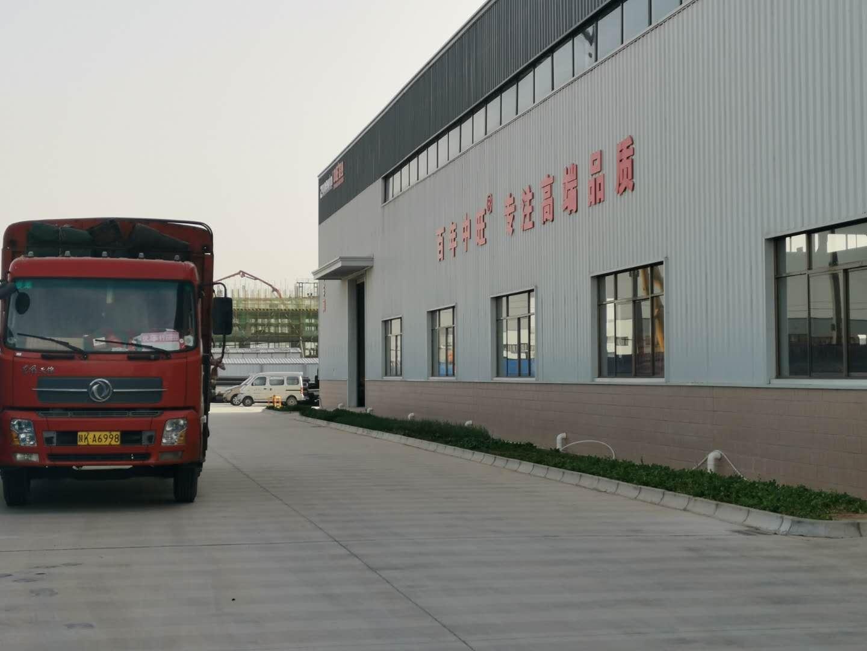 陕西pvc排水管厂房