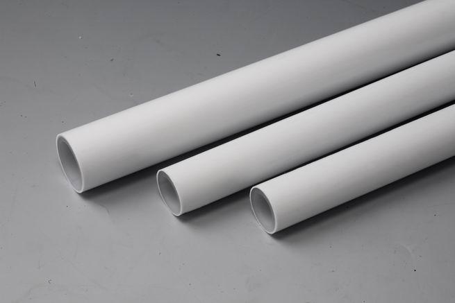 陕西psp钢塑复合压力管生产