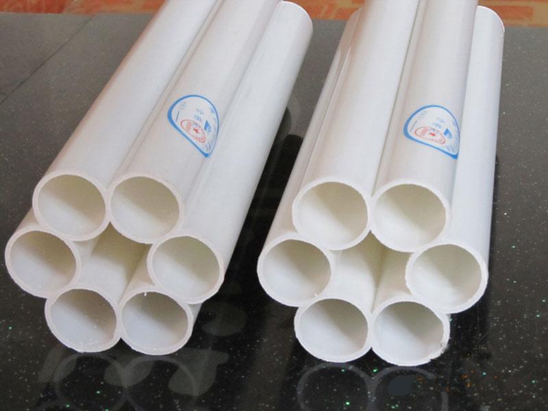 PE埋地通讯用聚乙烯多孔一体管