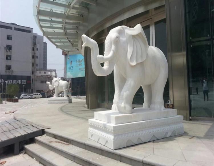 四川汉白玉雕刻厂家