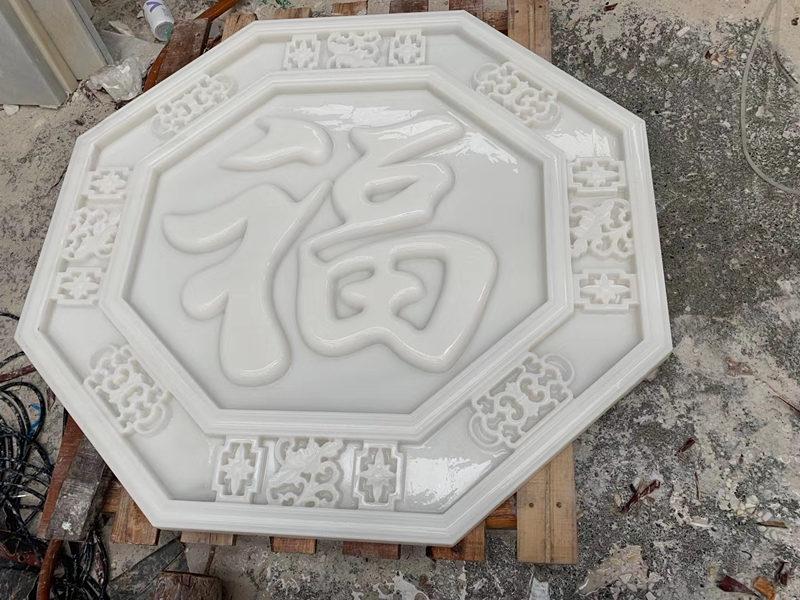 汉白玉雕刻厂家