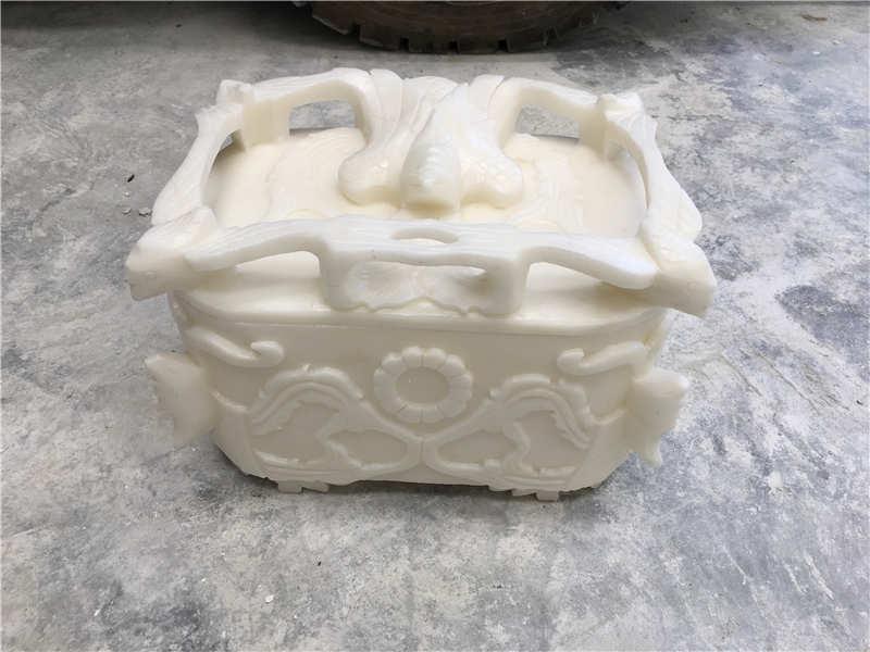 贵州汉白玉雕刻价格