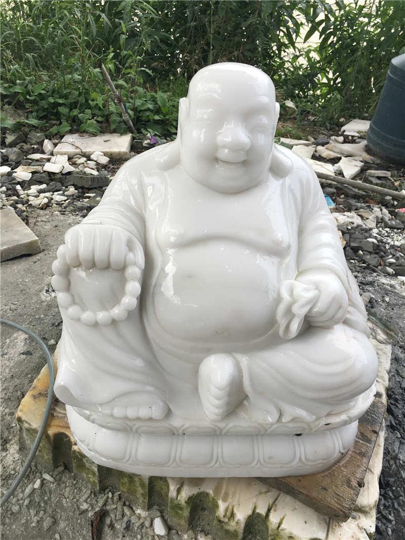 贵州汉白玉雕刻厂家