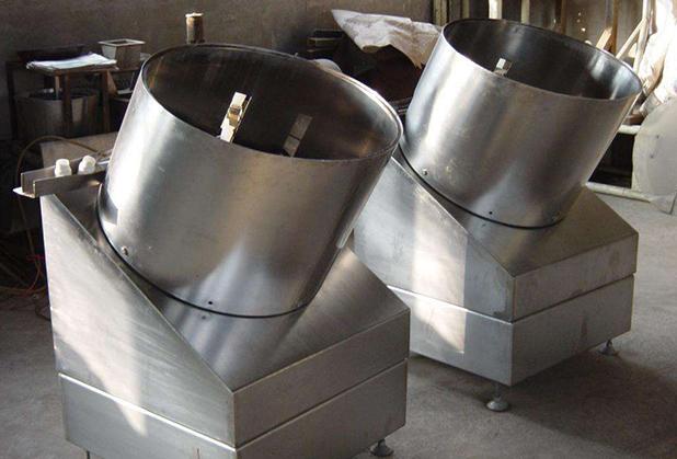 成都不锈钢加工厂