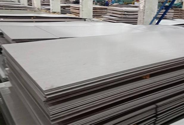 四川不锈钢板材厂家