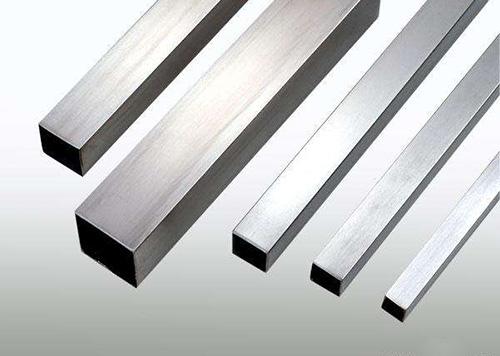 我们在进行成都不锈钢加工时有哪四大难点