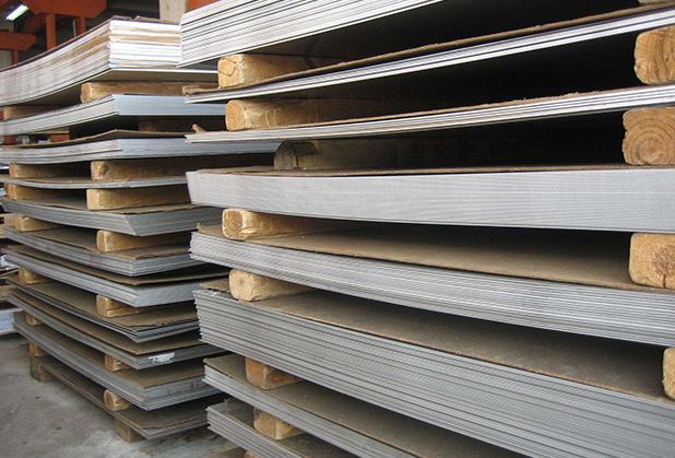 怎么预防成都不锈钢板材出现腐蚀现象?