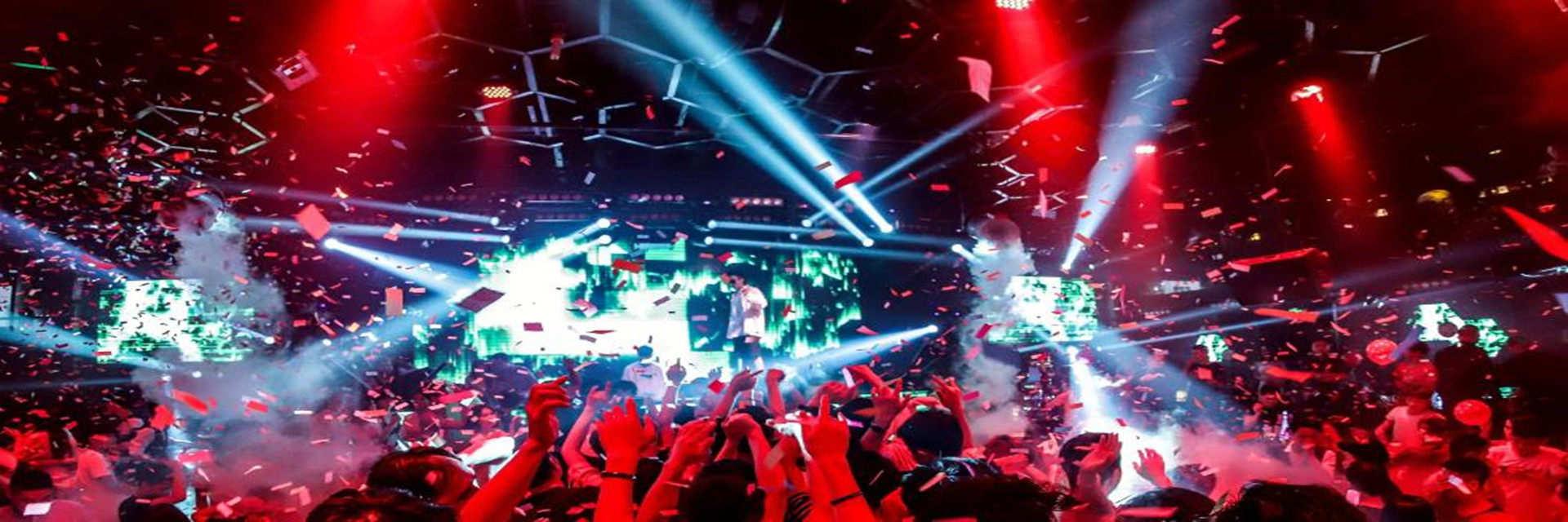 演出活动现场常见的安装灯光音响问题有哪些呢?